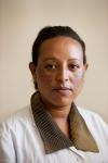 ethiopiab46